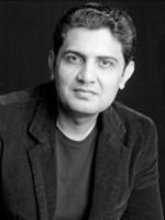 Raza, (Hassan)RBukhari