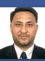 Singh, (Rattan)SDhillon