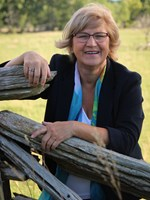 CindyAmbeault