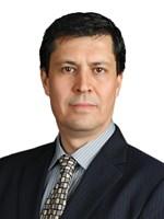 Anwar Ali