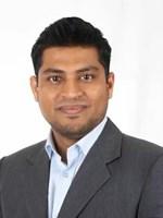 Faisal JawaidJawaid