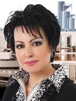 Angelika Bekman