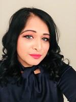 Geeta Mistry