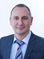 Yuriy Setko