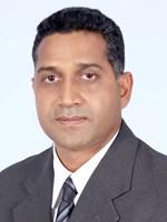 Gurdip Kuddu