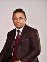 Rehan Nadeem Muhammad