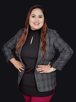 Preena Nagpal