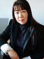 Pui Wan (Judy)Liu