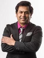Suraj More