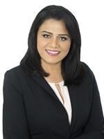 Varinder Malhi