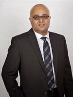 Saad Mir